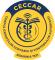 ceccar_logo