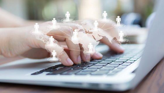 digital-help-min